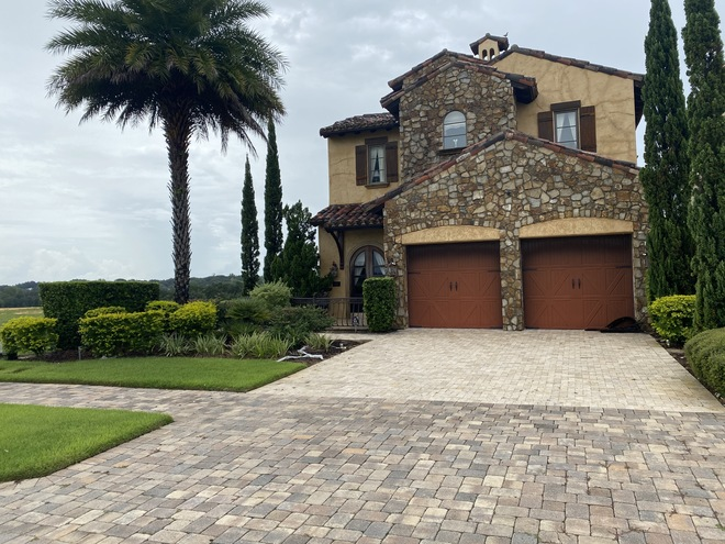 Lifestyle Living at Bella Collina | 32819 | 32836 | Wendy Morris Realty Dr Phillips