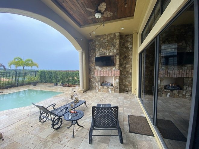 GOLF COURSES IN THE CENTRAL FLORIDA AREA 32819 | 32836 | Wendy Morris Realty Dr Phillips