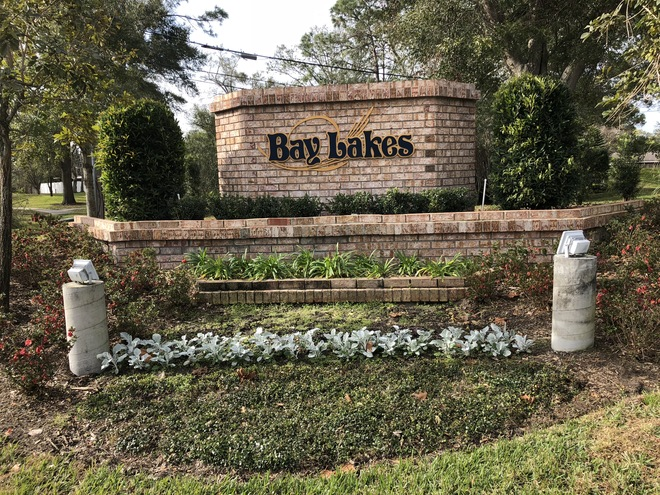 BAY LAKES AT GRANADA HOMES FOR SALE DR PHILLIPS 32819|32836